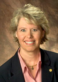 Kathy Buettner