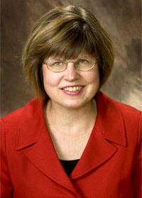 Denise L. Rode