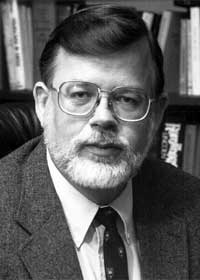 W. Bruce Lincoln