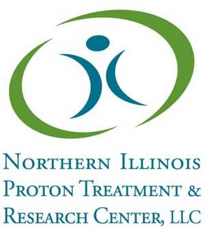 Logo of Northern Illinois Proton Treatment & Research Center, LLC