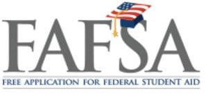 FAFSA-Student-Loans