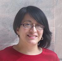 Tanya Cabrera