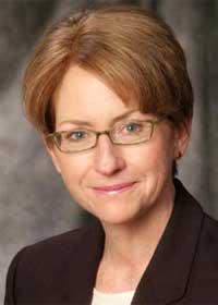Anne Hanley
