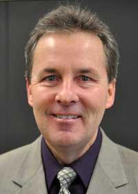 James A. Schmid