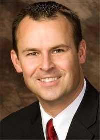 Todd Burns
