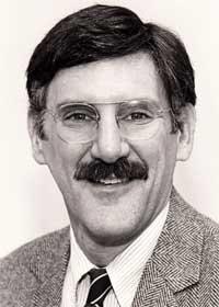 George M. Shur