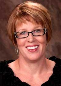 Kristen Myers