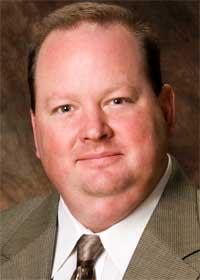 Jeff Daurer