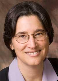 Diane M. Rodgers