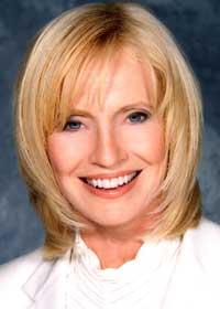 Linda M. Nelson