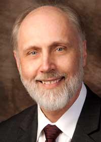 Douglas D. Baker