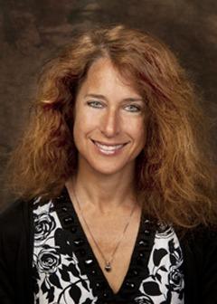 Barbara Schwartz-Bechet