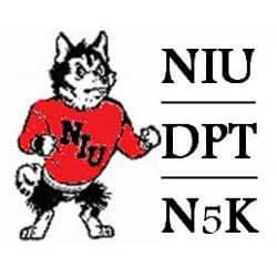 NIU-DPT-N5K