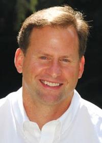 Todd Davis