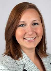Laurie Nowak