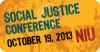 210_social_justice[1]