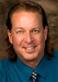Scott Wickman