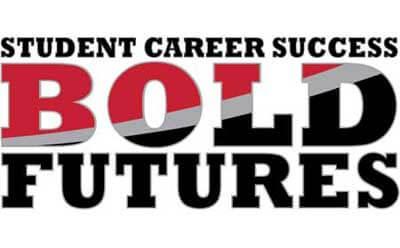 Bold Futures logo