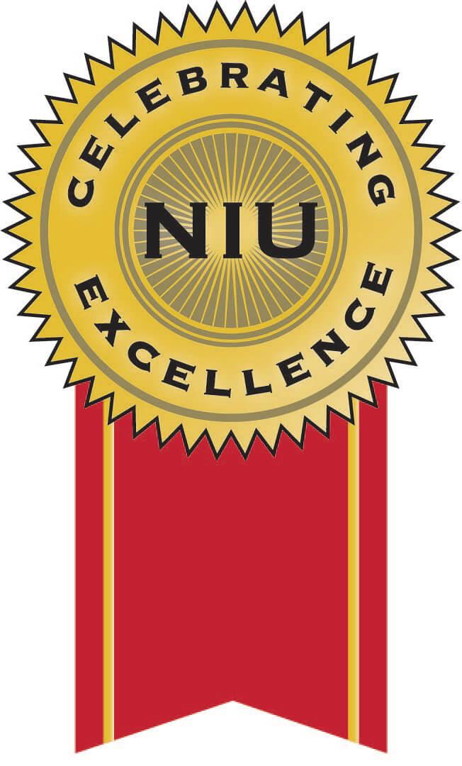 Celebrating Excellence Logo