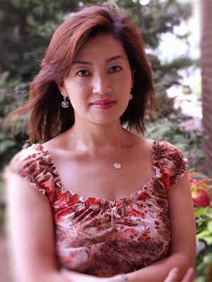 Marianne Kim