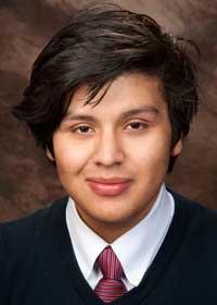Juan Molina Hernandez