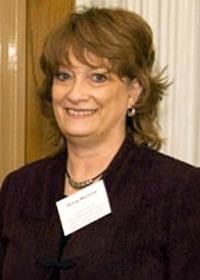 Penny McIntire