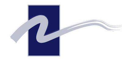 RiverVest logo