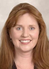 Christine Hennessey