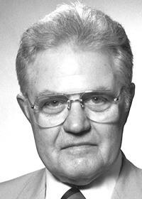 Robert Brigham