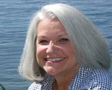 Jeanne Herrick