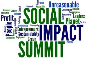 Social Impact Summit
