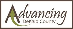 Advancing-DeKalb-County