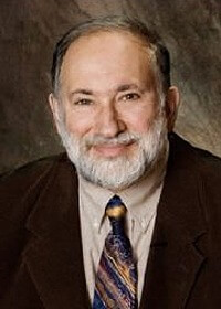 Jeffrey Parness