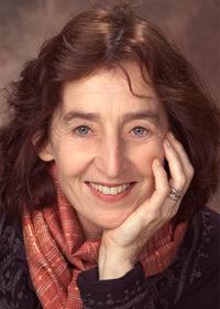 Catherine Raymond