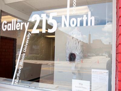gallery-215