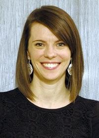 Kathleen McCraw