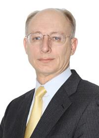 Alan D. Phillips