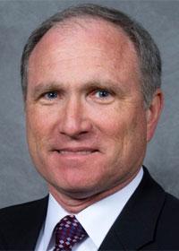 Brian W. Caputo