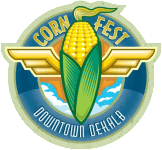cornfest-logo-e1438289306986