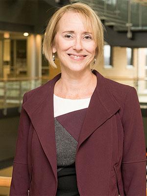 Rebecca Shortridge
