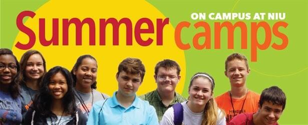 summer-camp-615