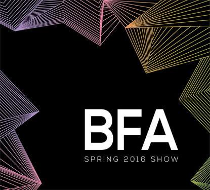 bfa-show-2