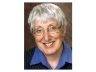 Sharon L. Dowen