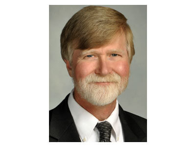 Paul J. Cain