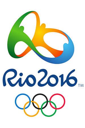 olympics-baker-report