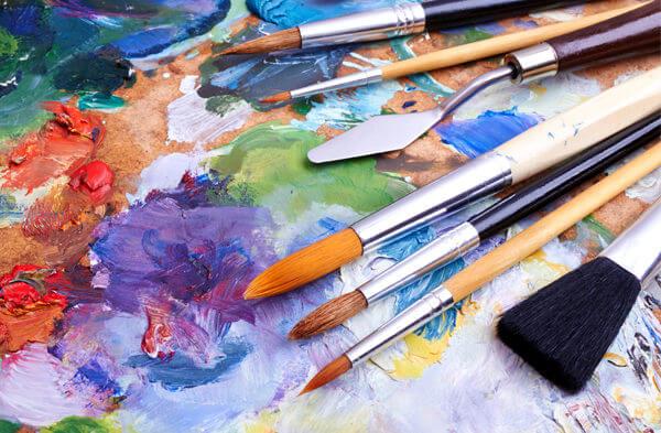 student-artwork