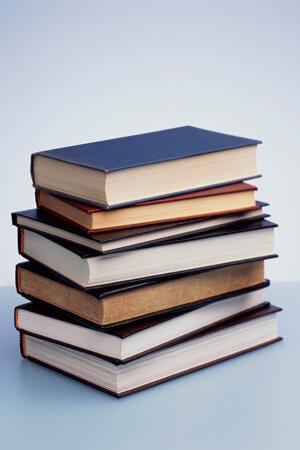 Books-Homepage-Portrait