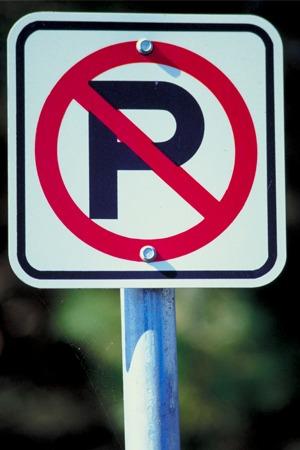 no-parking-homepage-portrait