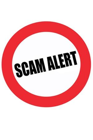 scam-alert-homepage-portrait