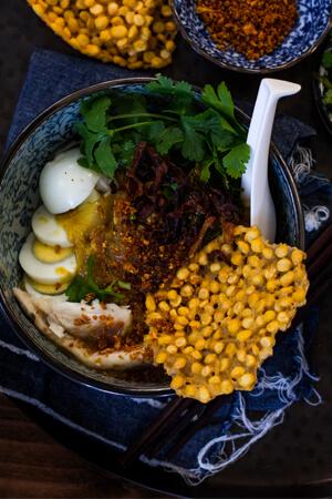 burmese-cuisine-homepage-portrait